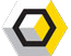 BCM logo icon