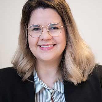 Sarah Sinclair, BCM, Chico